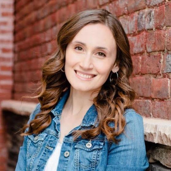 Bethany Quetot