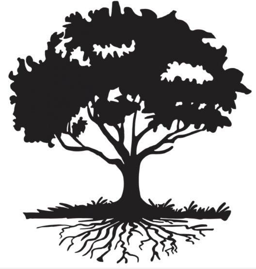 ALF Tree